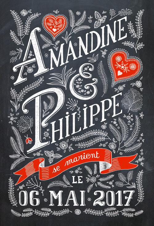FP-Ardoise-Amandine