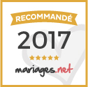 badge-gold-mariages.net